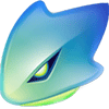 Логотип BitSpirit