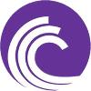 Логотип BitTorrent