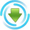 Логотип MediaGet