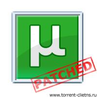 uTorrent быстро закрыл DLL уязвимость Windows