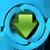 MediaGet 1.12.059