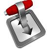 Логотип Transmission